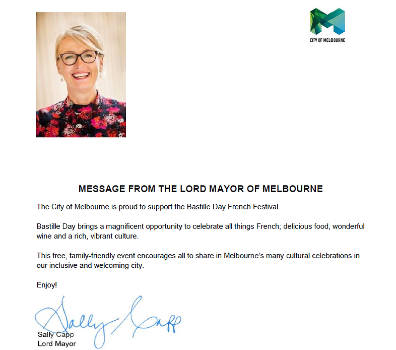 Lord Mayor Message.PNG