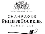 Copy of Champagne Philippe Fourrier_Bloc