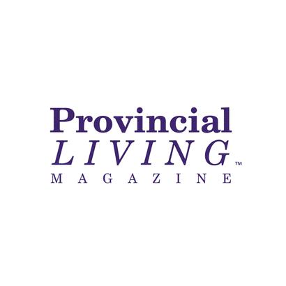 Provincial_living_magazine