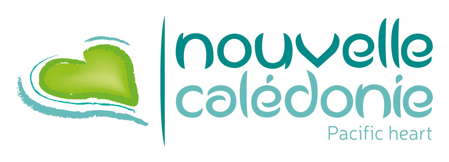 BDFF17-NCTourism-Logo NCTPS_2015-02