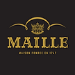 maille.PNG