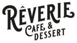 Reverie_logo_main_600x200.png