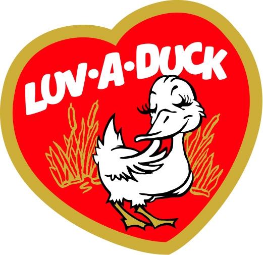 Luvaduck-colour-logo