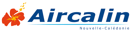 air calin logo