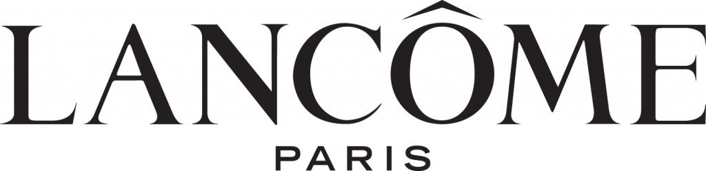 0_lancome_logo