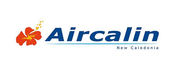 Aircalin-logo PETIT