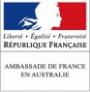 ambassade france.PNG
