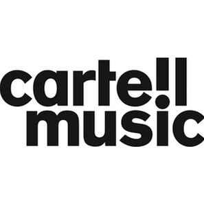 CARTELL MUSIC