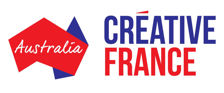 creative-france-Australia-logo
