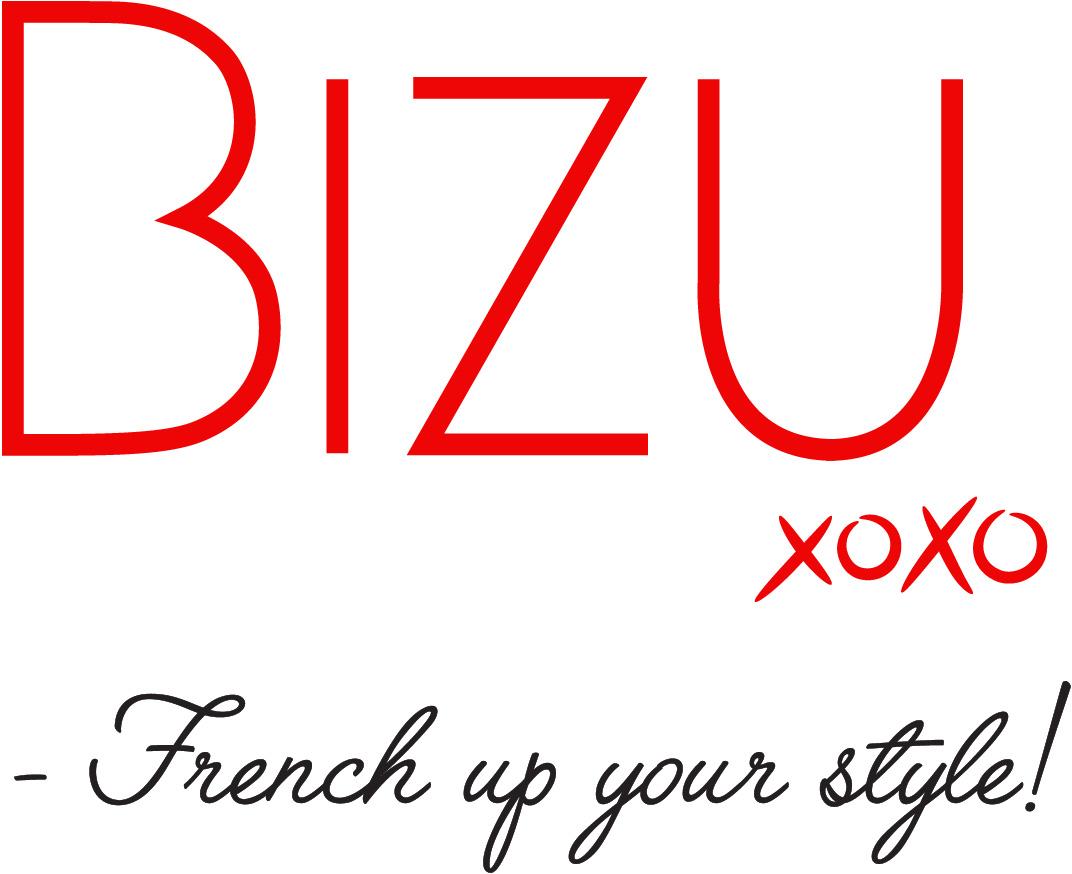 BIZU Logo Domi_logo_tagline