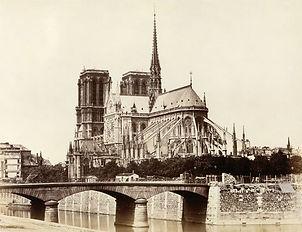 Cathédrale_Notre-Dame_de_Paris,_east_fac