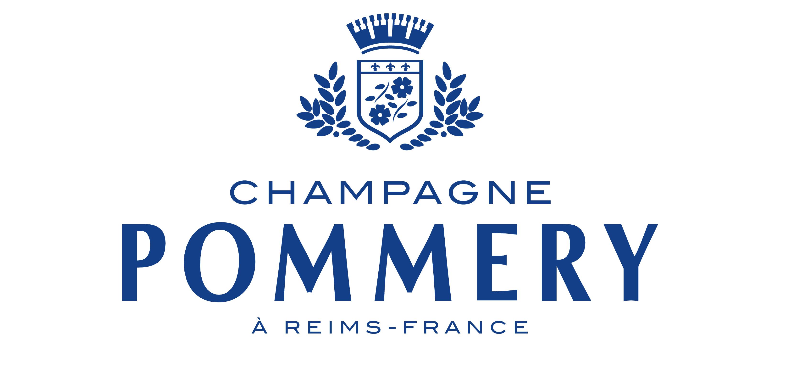 POMMERY-LOGO-sans cartouche-2016-HD