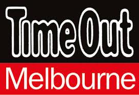 Timeout+Melbourne+Logo