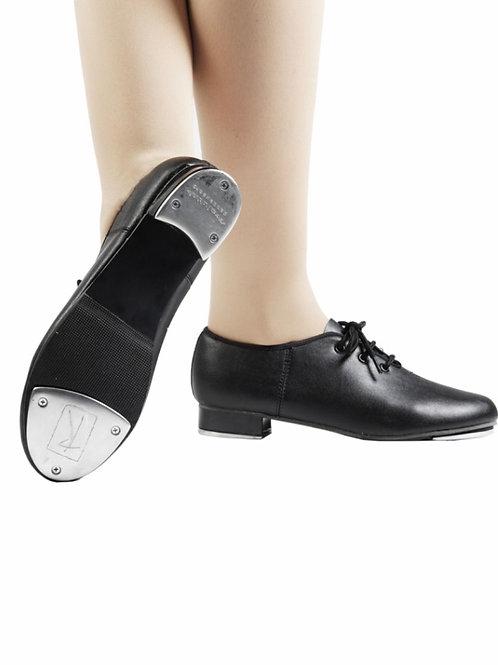 Unisex Tap Shoes