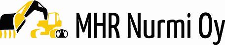 MHR Nurmi Oy