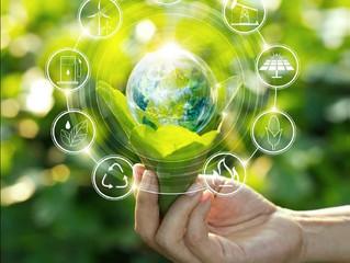 Il Report di Sostenibilità del Vending - 4^ edizione