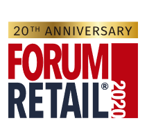 L'Intervista di Franco Bompani a Forum Retail 2020