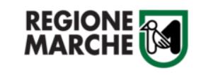 Regione Marche: contributi a sostegno del costo del lavoro