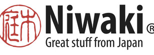 NiwakiLogoTagline®2017-1080x392.jpg