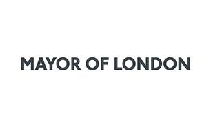 Mayor_of_London_logo.jpg