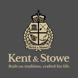 Kent and Stowe Logo_Dark_Grey_BG_HR copy