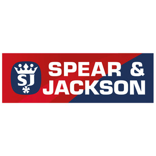 Spear-Jackson-logo-750x750.jpg
