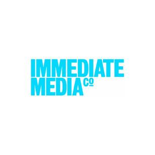 Immediate-Media_logo_500x500.jpg