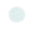 bulle-2 bleue_edited.png