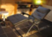 Fauteuil relax vide 2.jpg