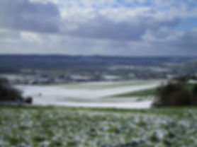 Paysage neige.jpg