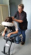 Massage college SCHWEITZER.jpg