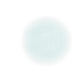 bulle-2 bleue.png