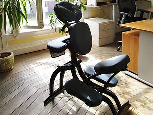 chaise_retouché.JPG