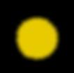 bulle-1 dorée.png