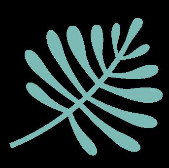 feuille-2 algue bleue.png