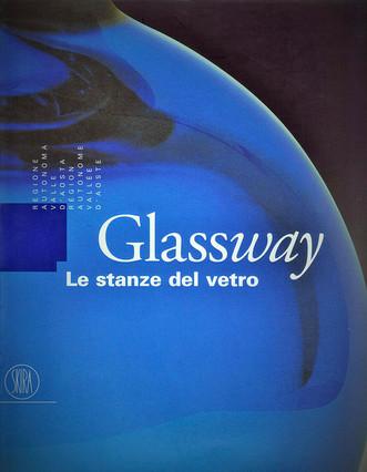 GLASSWAY