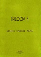 TRILOGIA 1