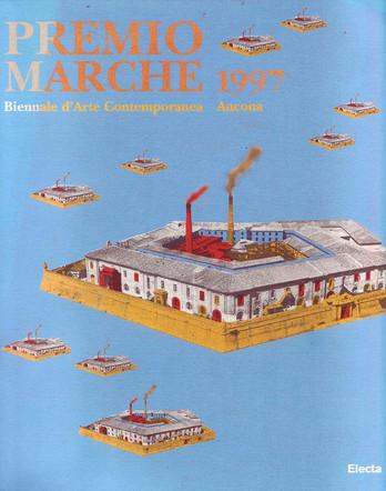 PREMIO MARCHE 1997