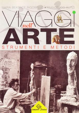 VIAGGI NELL'ARTE