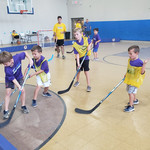 Floor Hockey 1.jpg