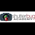 Shutterbug Logo.png