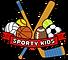 Sporty Kids Logo.png
