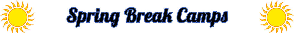 Spring Break Camp Text 2021 copy.png