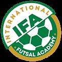 Futsal 1.png