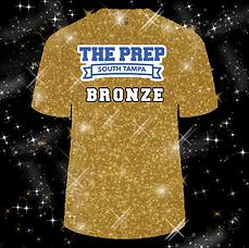 Bronze T-Shirt.png