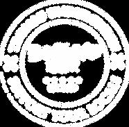 bastard logo trans white.png