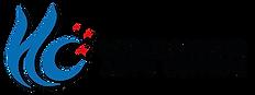 Nouveau Logo Hucais_Plan de travail 1.png