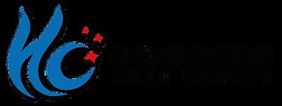 Nouveau Logo Hucais_Plan de travail 1.pn