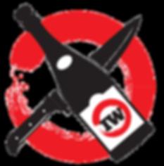 TIronWorks Logo
