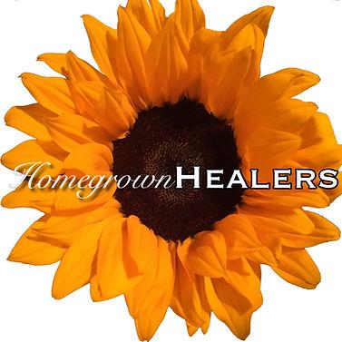 HGH Logo.jpg